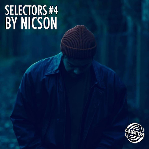 selectors by nicson