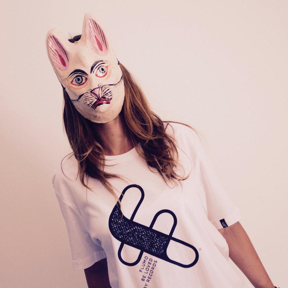 Camiseta F05